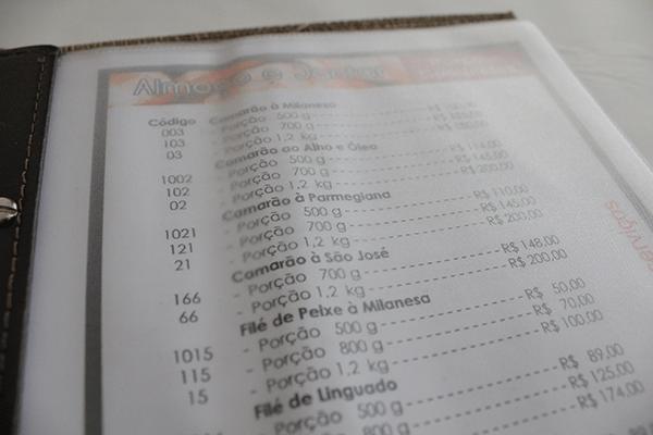 cantina-zabot-cardapio