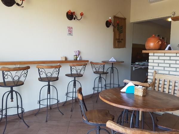cafe-das-meninas-ambiente