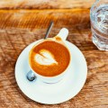 Café Corazon