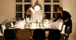 Donde cenar en Nochebuena en Santander