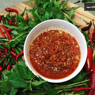 salsa,salsa de chile,salsa de chile para untar,comiendo rico