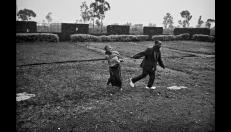 #Congo. Foto: Robin Hammond.