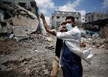 Fotos: ©Amnesty International Central, ©AFOLABI SOTUNDE/Reuters/Corbis