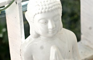 Un poco de meditación vipassana para mejorar tu vida