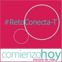 #retoconecta-tPEQUEÑO