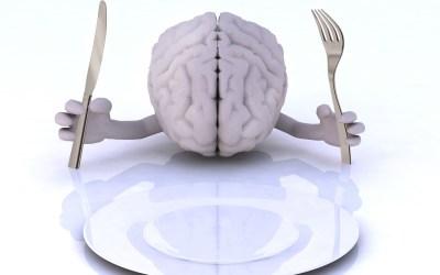 12 meses, 12 hábitos: mindfulness en la comida