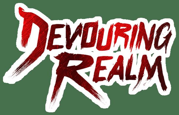 Devouring Realm