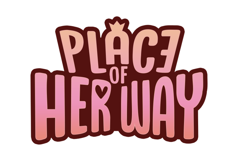 Place of Her Way