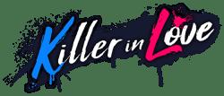 Logo for Killer in Love