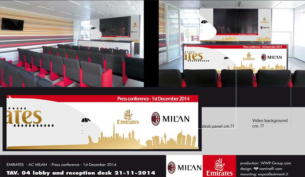 tavole-ac-milan-emirates-a380-4