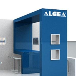 algea