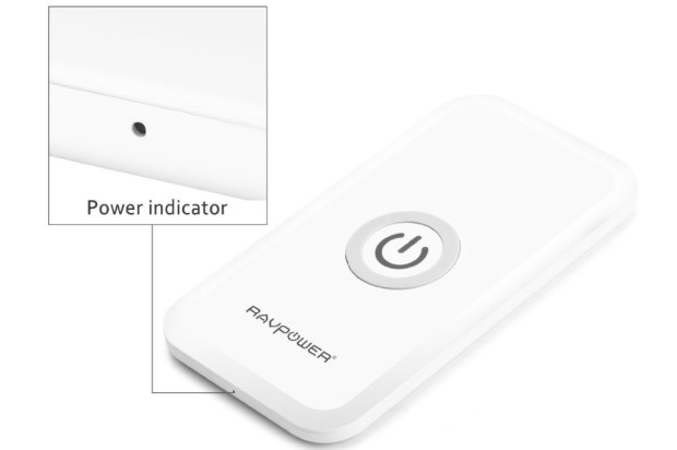 8 Best Wireless Chargers For Nexus 5, 4 And Nexus 7 Tablet