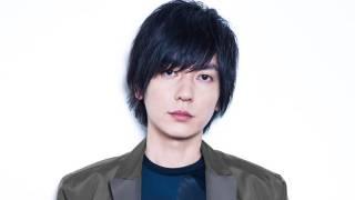 プール フラン flumpool(フランプール)ボーカル山村隆太とメンバーの仲は良いのか?