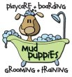 Mud Puppies