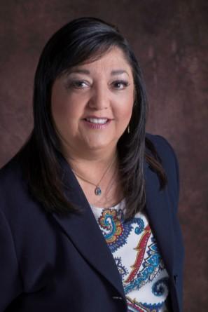 Advisory Council Spotlight: Celeste Villarreal