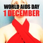 world-aids-day4