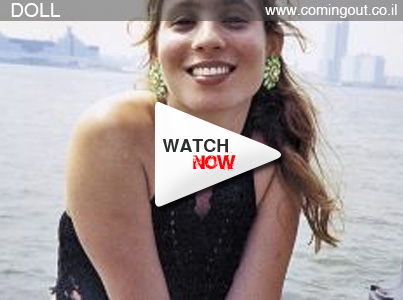 samantha boobs photos