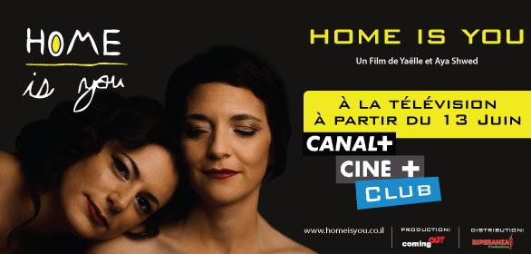 homeisyou-paris-canal+2