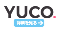 YUCO.