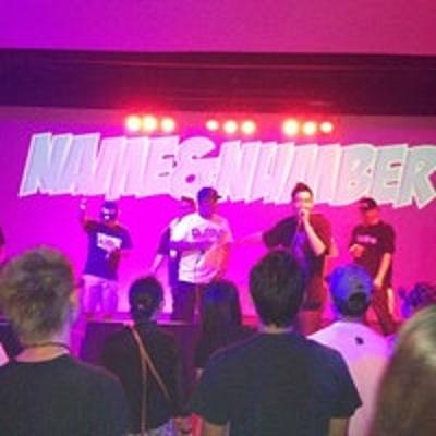Club Watts