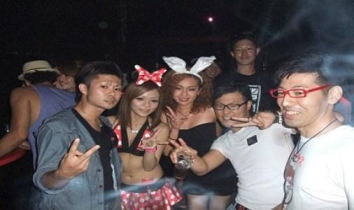Club Bibros