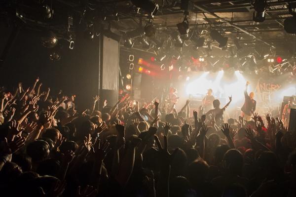 club GRINDHOUSE