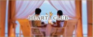 ハートクラブ