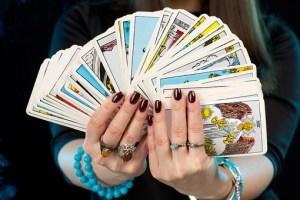 カード占い