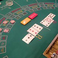 Amusement Casino Bar NANA