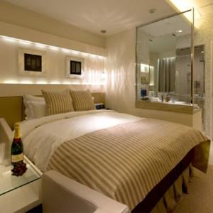 hotel_clanz_cascata