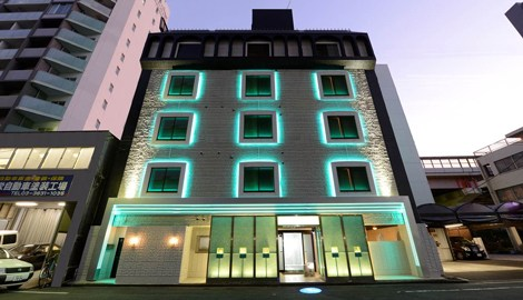 hotel_hands_tokyo