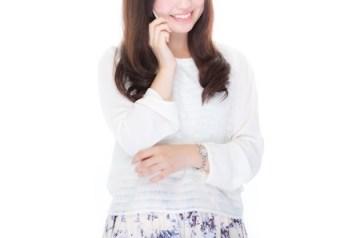 YUKA863_TEL15184846_TP_V4
