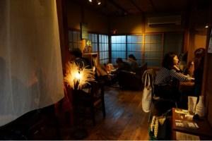 CAFE KICHI(カフェキチ)
