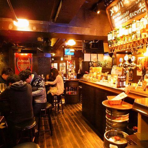 82浜松町店