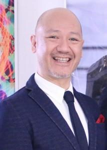 鈴木サトル