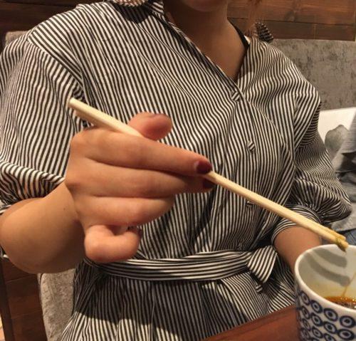 大阪 出会い喫茶