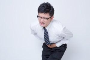 北海道あるあるネタ:冬はドライバーが胃潰瘍を起こす