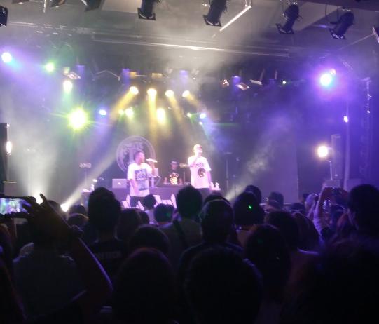 仙台 クラブ レンサ