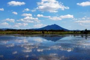 茨城あるある:筑波山というフレーズ