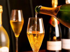 シャンパンフリーフロー01