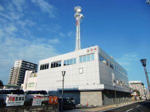 茨城あるある:TV&FMなし