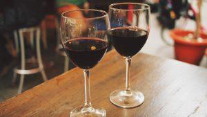 wine-890371_1920