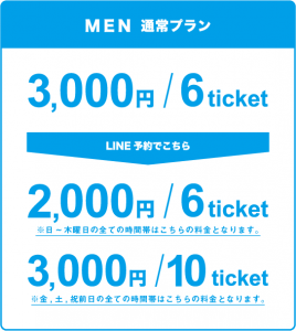 men-1
