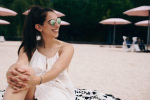 summer-beach-smiles