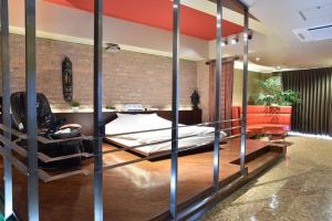 C-HOTEL Affetto2