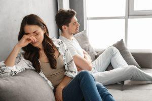 付き合ってはいけない男の特徴20選!付き合って後悔する可能性のある職業も