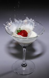 cocktail-glass-545371_960_720