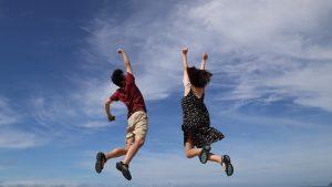 jump-2731641_1920