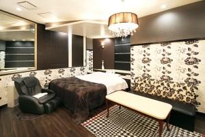 ホテル Aicot(アイコット)2