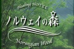 ノルウェイの森1